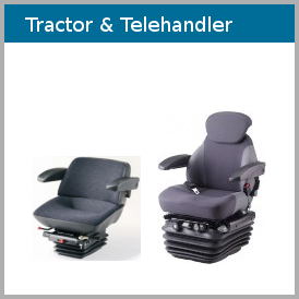 Comfy-Seating-Tractor-Telehandler-Seats
