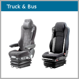 Comfy-Seating-Truck-Van-Bus-Coach-Seats