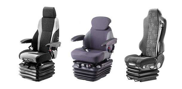 vehicle-chairs
