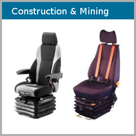 Comfy-Seating-Construction-Plant-Mining-Seats