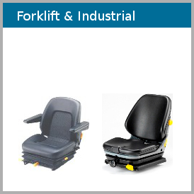 Comfy-Seating-Forklift-Industrial-Seats