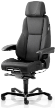 KAB-K4-Premium-24-hour-office-chair-s