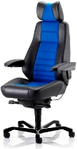 KAB-Controller-24-hour-office-chair-s