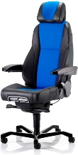 KAB-K4-Premium-Controller-24-hour-office-chair-s